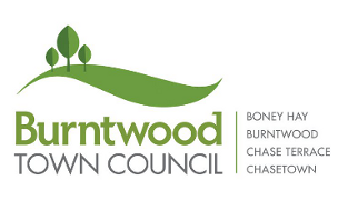 Burntwood Town Council